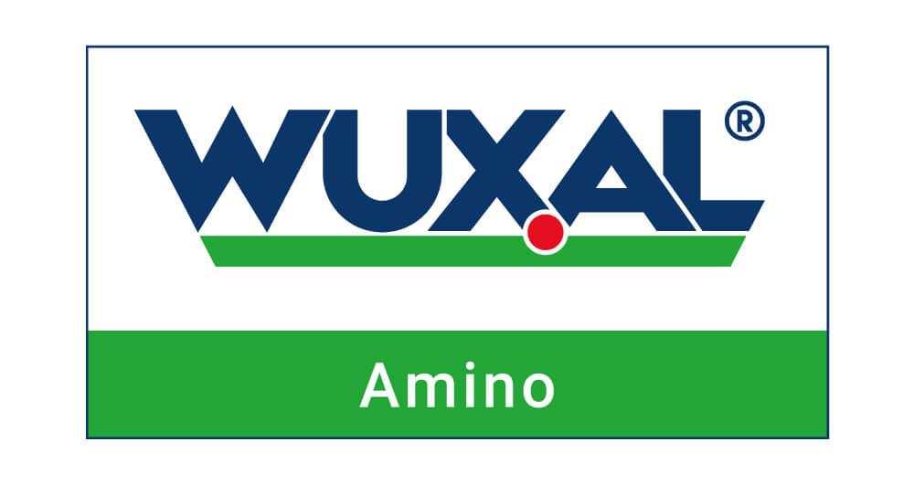 WUXAL Amino