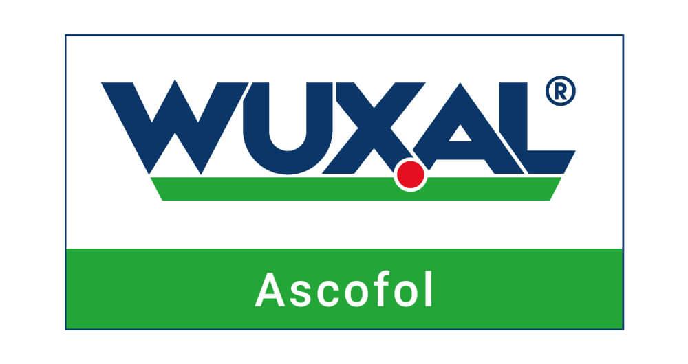WUXAL Ascofol