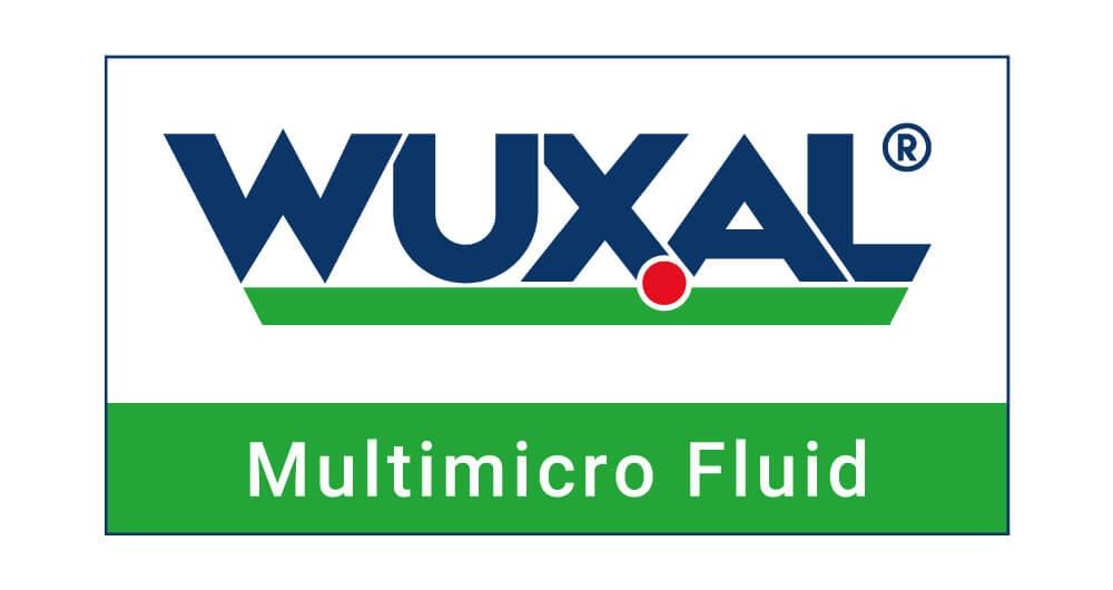 WUXAL Multimicro Fluid