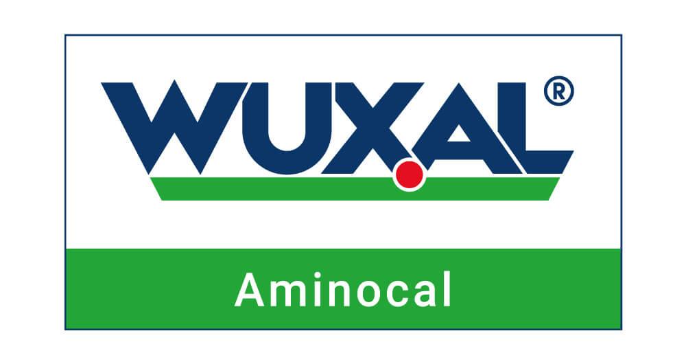 WUXAL Aminocal